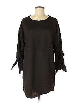 Hayden Casual Dress Size M