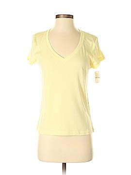 Talbots Short Sleeve T-Shirt Size S (Petite)