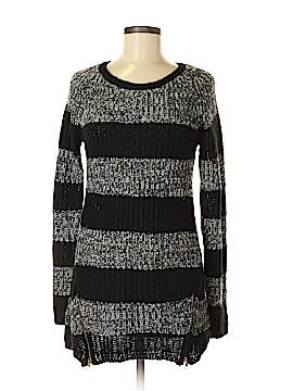 Love Lola Casual Dress Size M
