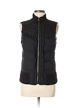 Juicy Couture Vest Size M