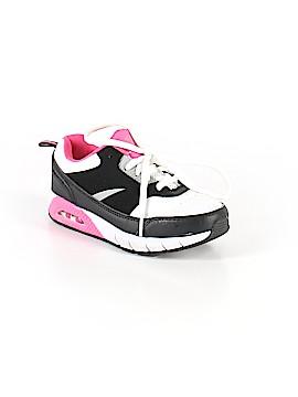 Danskin Now Sneakers Size 12