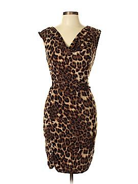 INC International Concepts Cocktail Dress Size L