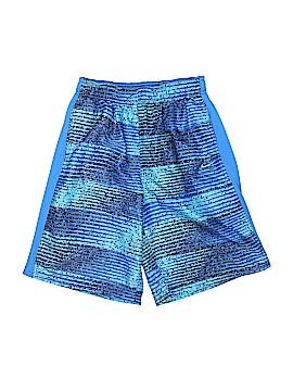 Nike Board Shorts Size 13-15Y