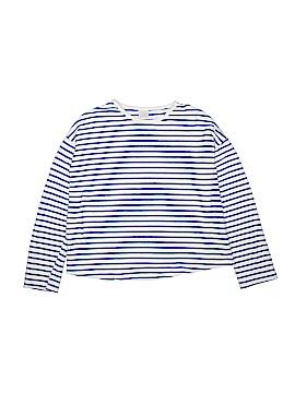 Zara Pullover Sweater Size 12