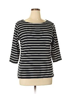 L.L.Bean Sweatshirt Size XL