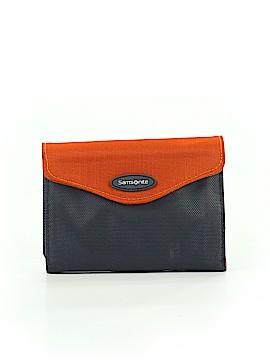 Samsonite Wallet One Size