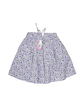 Junee Skirt Size 4