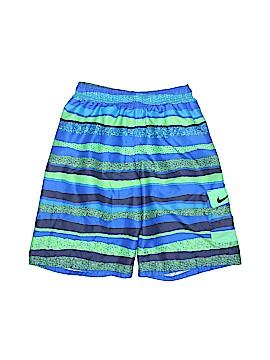 Nike Athletic Shorts Size 13-15Y