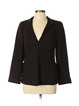 AKRIS Wool Blazer Size 10