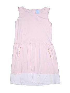 Bella Bliss Dress Size 14