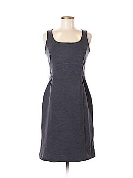 New York & Company Casual Dress Size 6