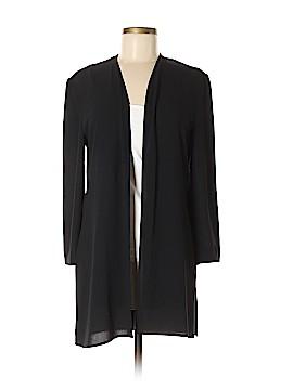 Louis Feraud Kimono Size 6