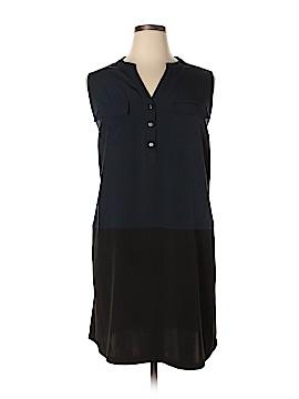 Alfani Casual Dress Size 18 (Plus)