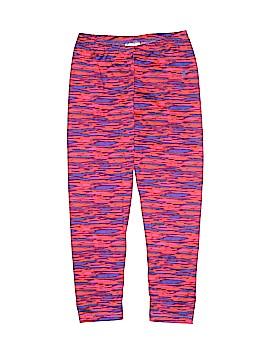 Champion Active Pants Size 6