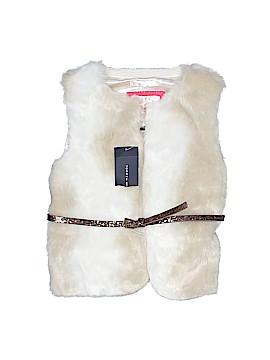 Tommy Hilfiger Cardigan Size 4T