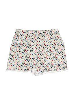Aqua Shorts Size 12