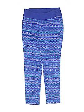 Columbia Fleece Pants Size 6 - 6X