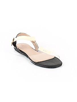 XXI Sandals Size 8