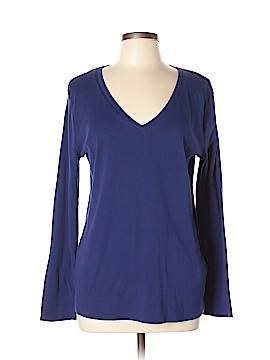 Merona Long Sleeve T-Shirt Size XXL