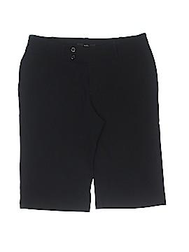 Mossimo Dressy Shorts Size 0
