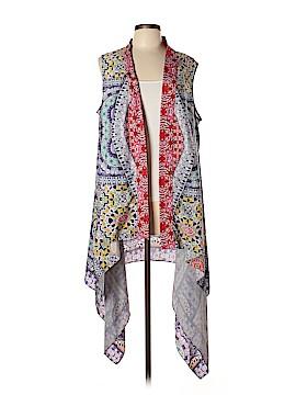 Hemant And Nandita Kimono Size XL