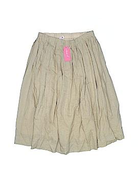 Junee Skirt Size 14