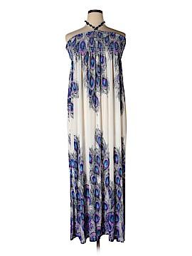 InGear Casual Dress Size XL