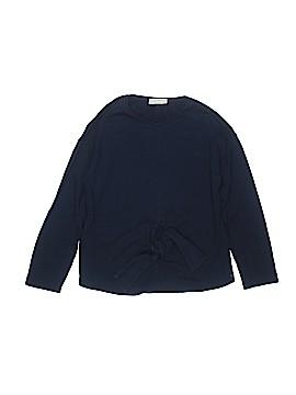 Zara Sweatshirt Size 12
