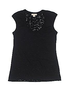 Twenty One Sleeveless T-Shirt Size 1