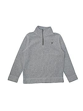 Old Navy Fleece Jacket Size S (Kids)