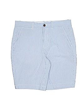 Crewcuts Khaki Shorts Size 16