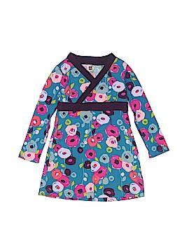Tea Dress Size 3T