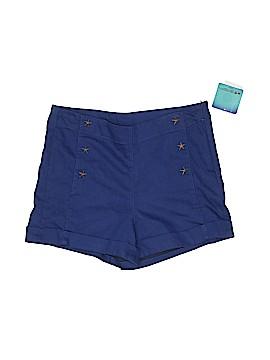 Wonder Shorts Size XL