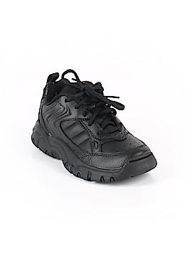 Stride Rite Sneakers Size 11
