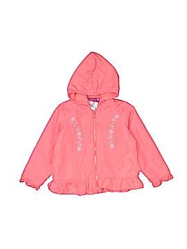 Penny M. Jacket Size 2T