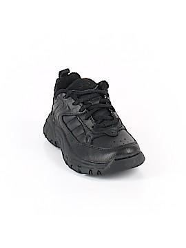 Stride Rite Sneakers Size 10 1/2