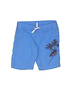 H&M L.O.G.G. Board Shorts Size 2