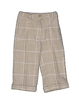 Jacadi Casual Pants Size 18 mo