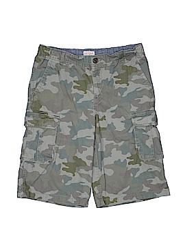 Cat & Jack Cargo Shorts Size 16