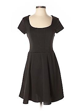Paper Dolls Casual Dress Size M