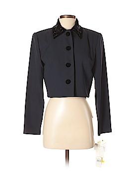 Saks Fifth Avenue Jacket Size 6