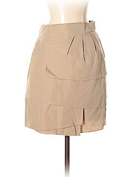 3.1 Phillip Lim Wool Skirt Size 2