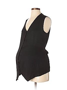 KH Studio Maternity Vest Size M (Maternity)