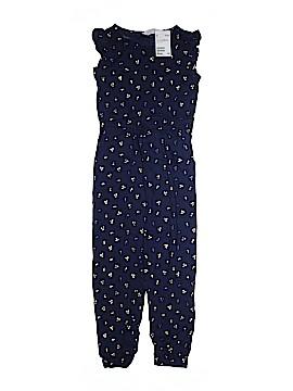H&M Jumpsuit Size 6 - 7