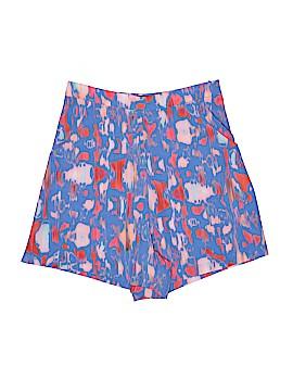 Saloni Dressy Shorts One Size