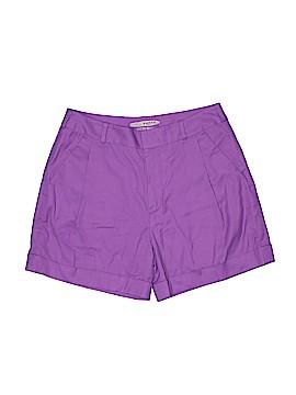 Ports 1961 Dressy Shorts Size 0