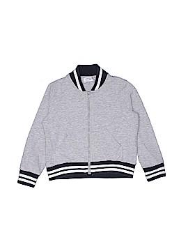 Monnalisa Jacket Size 3