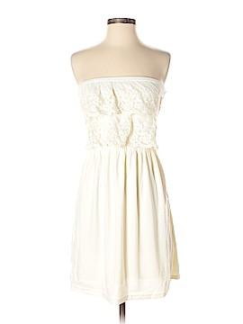 Rachael & Chloe Casual Dress Size S