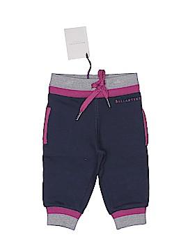 Ballantyne Sweatpants Size 3 mo
