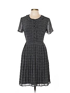 Fervour Casual Dress Size L
